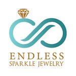 Endless Sparkle Jewelry
