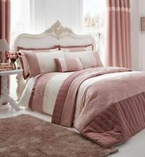 Catherine Lansfield Contemporary Home Bedding