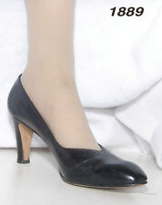 2f25be8bd84b US Size 9 Vintage Shoes for Women for sale