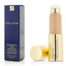 Estee Lauder Double Wear Nude Cushion Stick Radiant Makeup Desert Beige 2n1