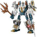 TT-GS10 GOD NEPTUNE Transformers Generations Selects Set Hasbro 2020 New