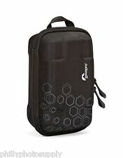 LowePro Dashpoint AVC-1 Action Video Camera Case for GoPro & similar Free US Shp