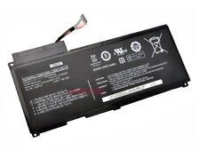 65Wh AA-PN3NC6F Battery for Samsung QX QX310 QX412 SF310 SF410 SF510 AA-PN3VC6B