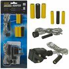 Netz Zu Batterie Ersatz Eliminator Aa AAA Adapter Ladegerät Elektronik Geräte