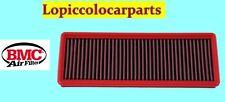 FILTRO ARIA SPORTIVO ORIGINALE BMC FB 138/01 FIAT PUNTO/ LANCIA Y