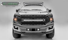 For 2018 Ford F-150 T-Rex Grille DJTM