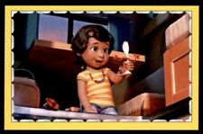 Panini Toy Story 4 - Sticker 67