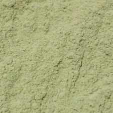 Wheatgrass Powder BULK HERBS 1 lb.