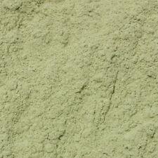 Wheatgrass Powder BULK HERBS 1 lb.