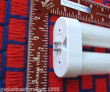 40w BF175 BUG WACKER 14043 fits FLOWTRON ZAPPER LIGHT BULB 4 PIN 1 acre FC-7200