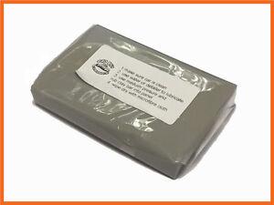 Car Valet Detailing Wax CLAY BAR Pre Polish Treatment Heavy Grade