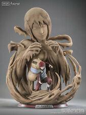 """Statua Gaara """"A father's hope, a mother's love"""" 1/8 Tsume HQS ORIGINALE"""