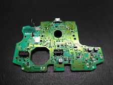 NEW Microsoft Xbox One Elite 1698 Replacement Power USB Circuit Board #1439