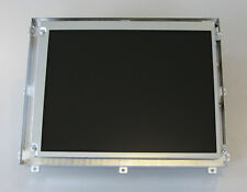 Industrie-Einbaudisplay Flatman FK121LROEJ501 (High Brightness)
