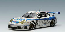 AUTOart Porsche Diecast Vehicles
