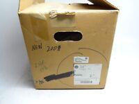 Allen-Bradley 20AD5P0A3AYNNRC0 Powerflex 70 Ac Drive 480V 3hp 20-COMM-R