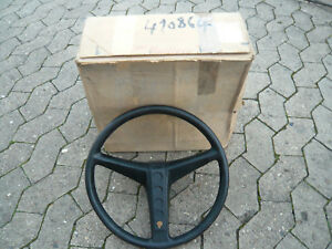 Peugeot 104 Lenkrad 4108.64