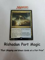 English Living Death MTG Mystery Booster R M//NM