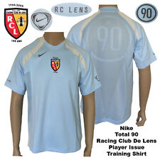 RCL Lens Player Issue Treno totale 90 X/Large CIELO (RIDOTTO)