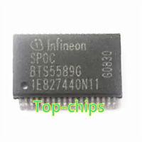 1pcs BTS5589G SSOP-36 New And Genuine ICs