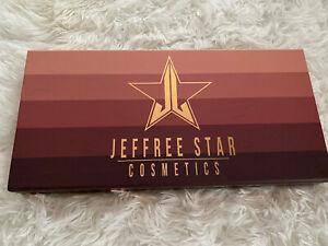 Jeffree Star Mini Nudes Bundle: Volume 2 Lipstick Set