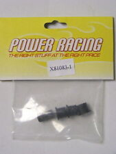 Power Racing #X81083-1 ROLL CENTER CAMS:FITS POWER RACING XR-8 & XR-80