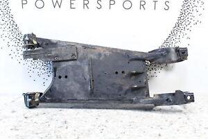 1996 POLARIS XPLORER 400L 400 Swingarm, Trailing Swing Arm, Suspension 1580090