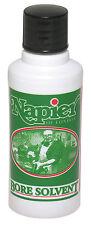 Napier Bore Solvent Cleaner 50ml Bottle Shotgun Cleaning Rifle Barrel
