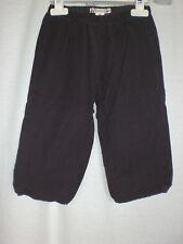 Pantalon Bonpoint Taille  2 ans Très bon état
