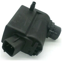 Windscreen Washer Pump Front Rear For Toyota Celica (94-99) Yaris Verso (99-05)