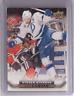 STEVEN STAMKOS 15/16 Upper Deck UD #C78 Canvas Lightning Insert Hockey Card