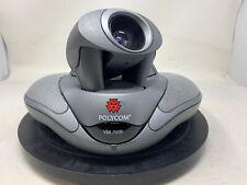 Polycom Vsx 7000 Video Conferencing System Camera Mw