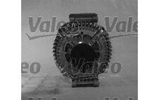 VALEO Alternador MERCEDES-BENZ CLASE C A E SPRINTER VITO JEEP COMMANDER 439546
