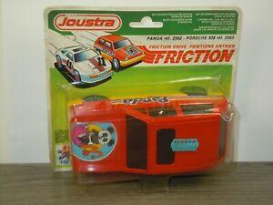 Fiat Panda - Joustra Friction 2562 France in Box *45109