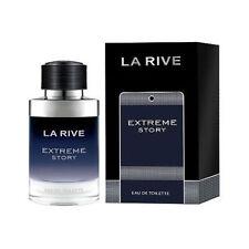 La Rive Extreme Story Eau de Toilette für Herren 75 ml