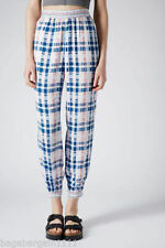 Topshop Other Casual Trousers for Women