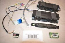 LG 50LN5600 SMALL PARTS REPAIR KIT SPEAKERS;IR SENSOR;WAP;LVDS CABLE;