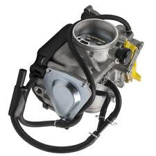CARBURETOR INTAKE MANIFOLD BOOT FITS Honda TRX400 EX SPORTRAX 400 2X4 2005-2008