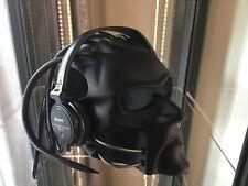 Custom DJ Headphone Holder Display Stand Not Sennheiser Bose Akg Beats Shure