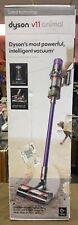 Dyson V11 Animal - Cordless Stick Vacuum Cleaner - Purple.....FREE S&H!!!