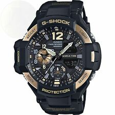 Casio G-Shock Gravity Master Digital Compass & Thermometer Watch GA1100-9G
