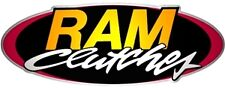Ram Clutch Kit 98644;