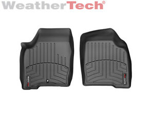 Nylon Carpet CFMBX1PN7278 Black Coverking Custom Fit Front and Rear Floor Mats for Select Pontiac LeMans Models