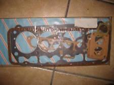 Nouveau moteur culasse joint set-FITS: SIMCA 1000 et 1100 (1967-79)