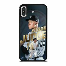 AARON JUDGE 99 YANKEES 8 Phone Case iPhone Case Samsung iPod Case Phone Cover