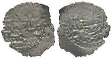 Ottoman Empire Osmanen Türkei DIRHEM Murad III. HALAB ALEPPO 982H. VF+