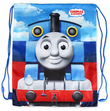 Thomas & FriendsTrainer / Gym / PE Swim School Bag