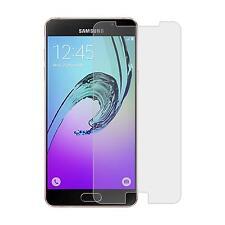 Panzerglasfolie für Samsung Galaxy A3 2016 Glasfolie Hartglas Schutz Folie 9H