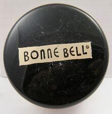 Bonne Bell Oil Absorbing Matte Loose Powder - Colourless