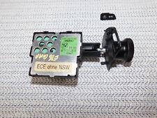 BMW E36 316i 316ti 323ti COMPACT Z3 Headlight Switch with Button Part 8353508